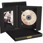 55$DVD Album