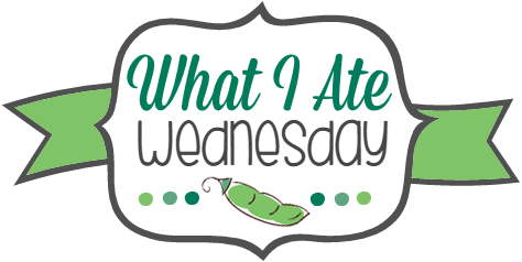 WHAT-I-ATE-WEDNESDAY-NEW-BUTTON-PEAS-AND-CRAYONS (2)