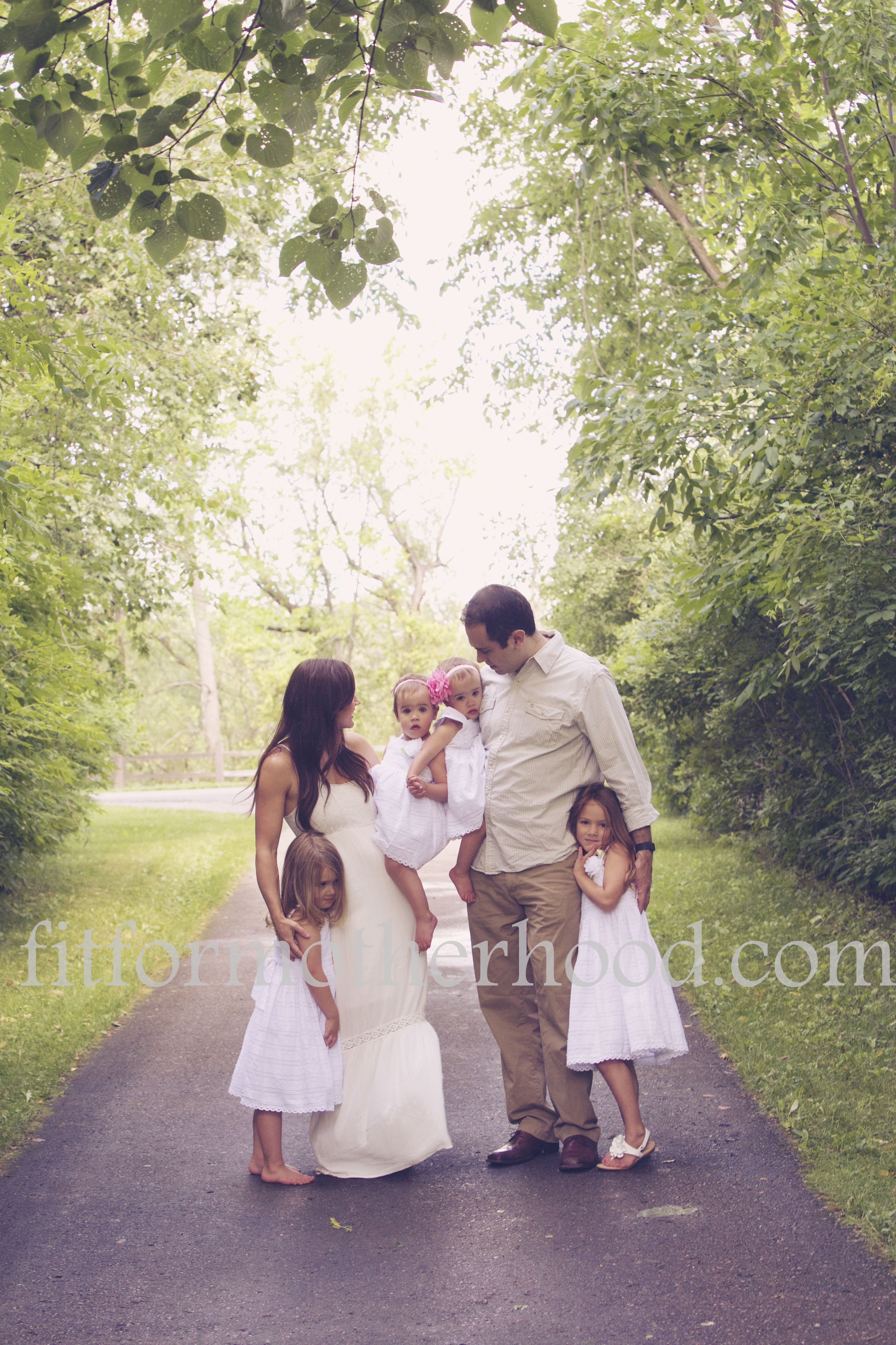Friday Favorites – Family Pictures 2015