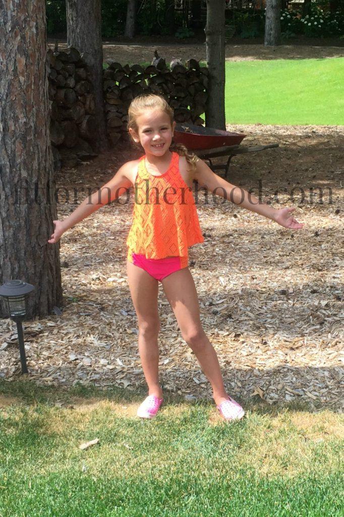 july 2016 birthday sophia