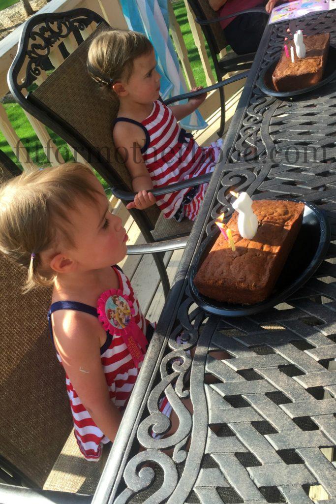 july 2016 mckayla mckenzie candles 2