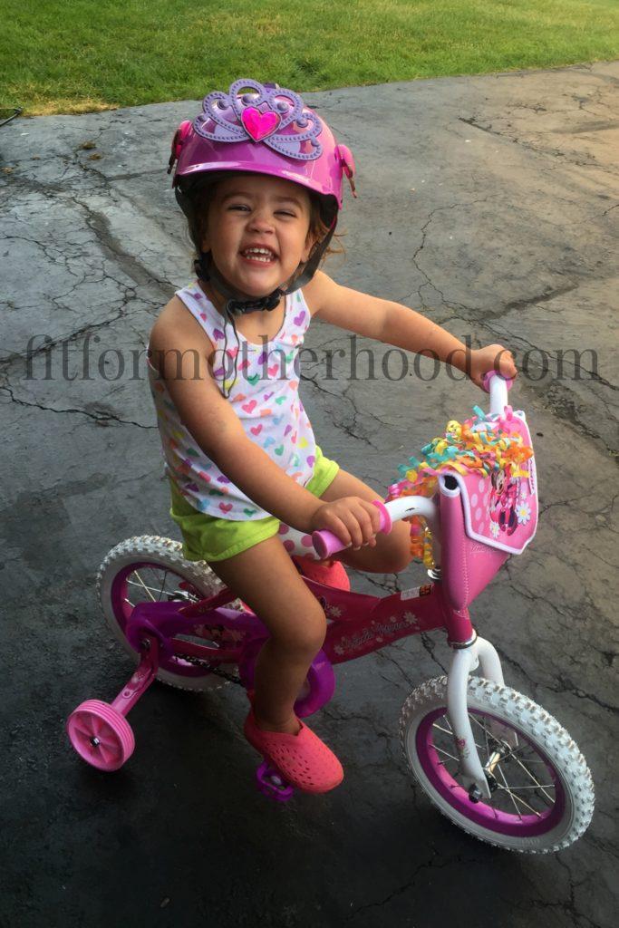 july 2016 mckenzie bike