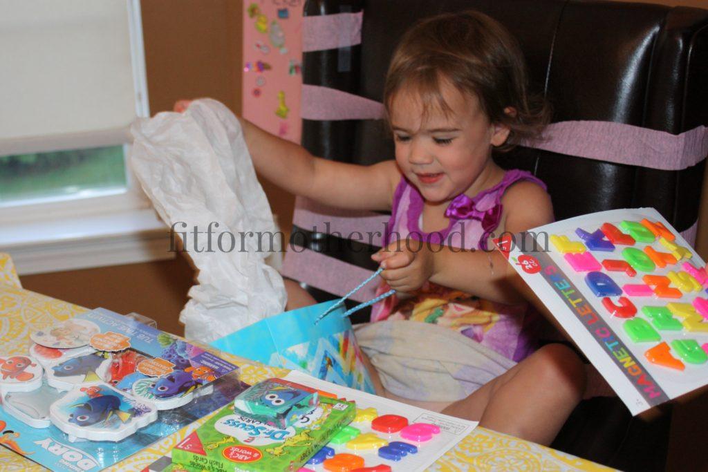 july 2016 mckenzie gifts 3