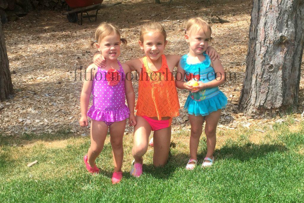 july 2016 sophia mckayla mckenzie birthday