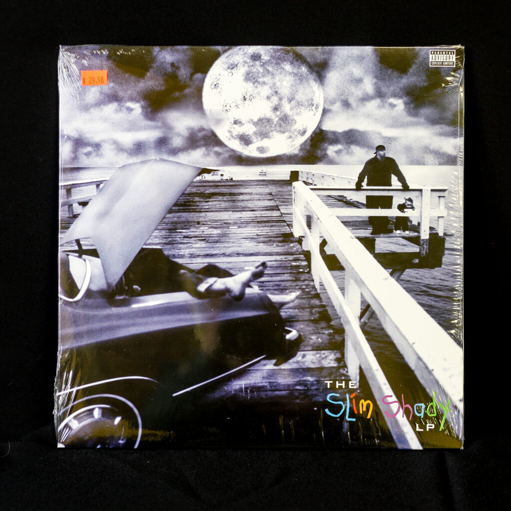 record store-190