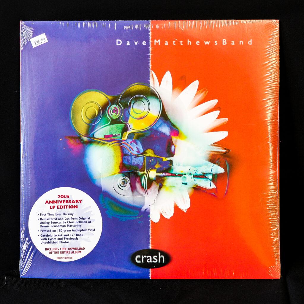 record store-216