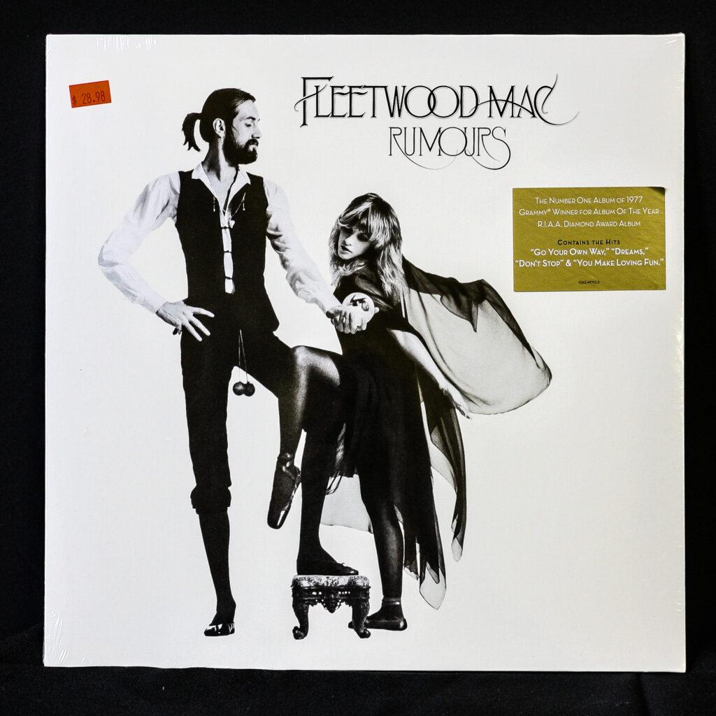 record store-219