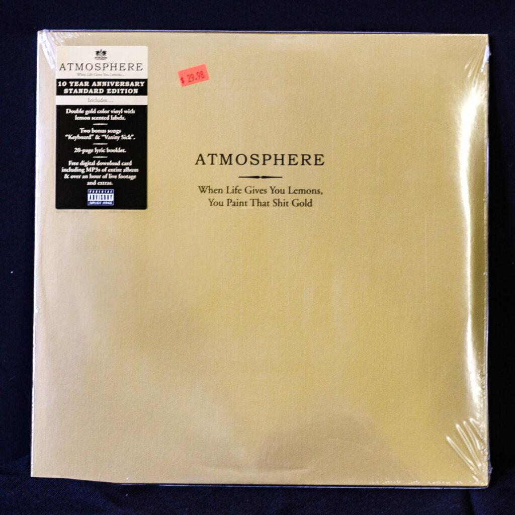 record store-234