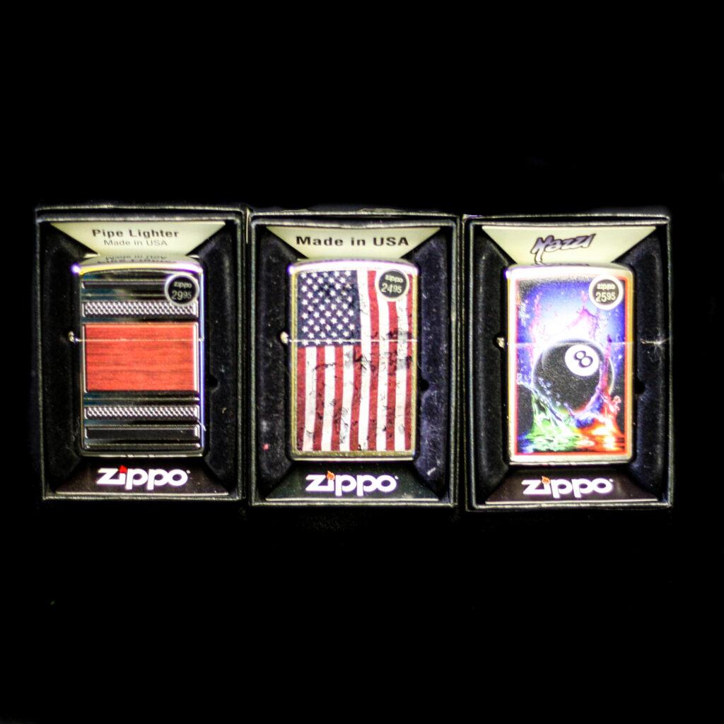 record store-500