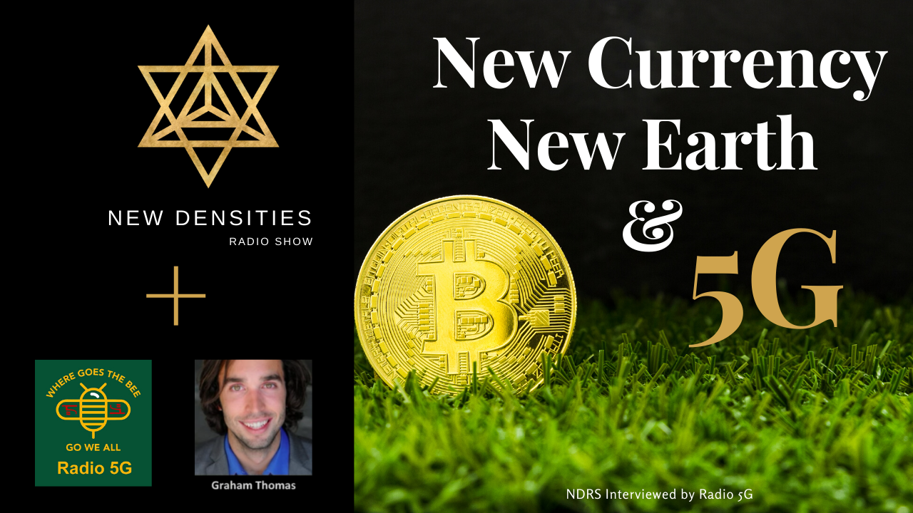Cryptocurrency, New currency