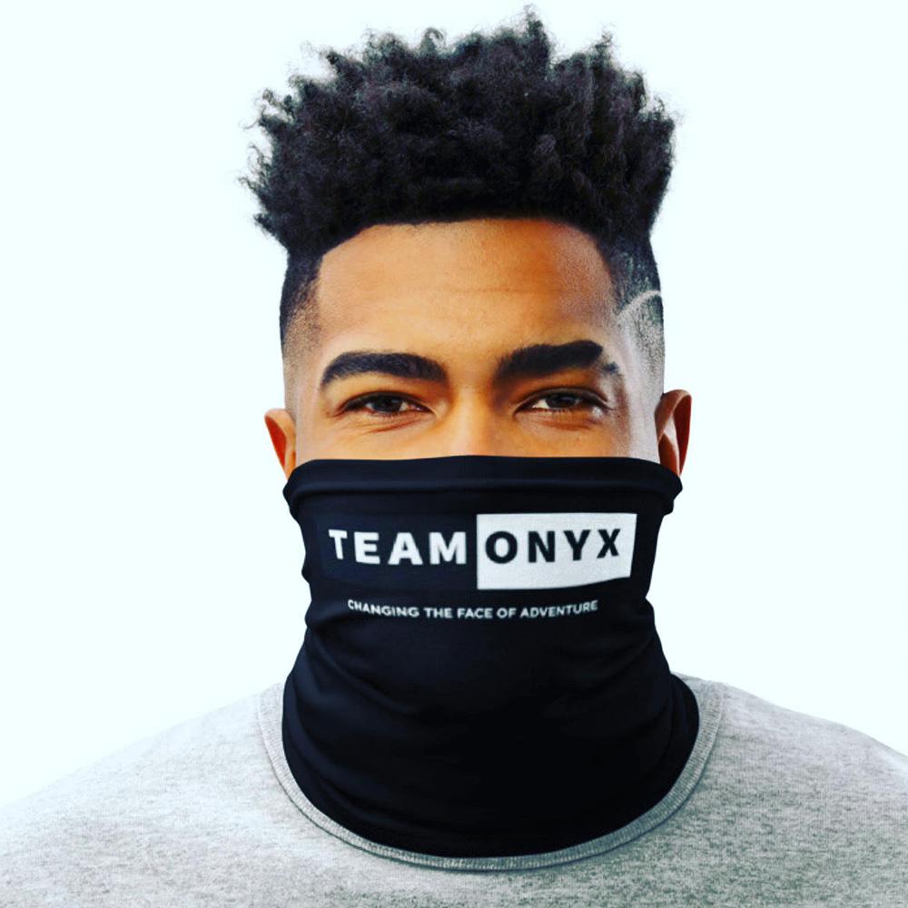 Team Onyx Buff