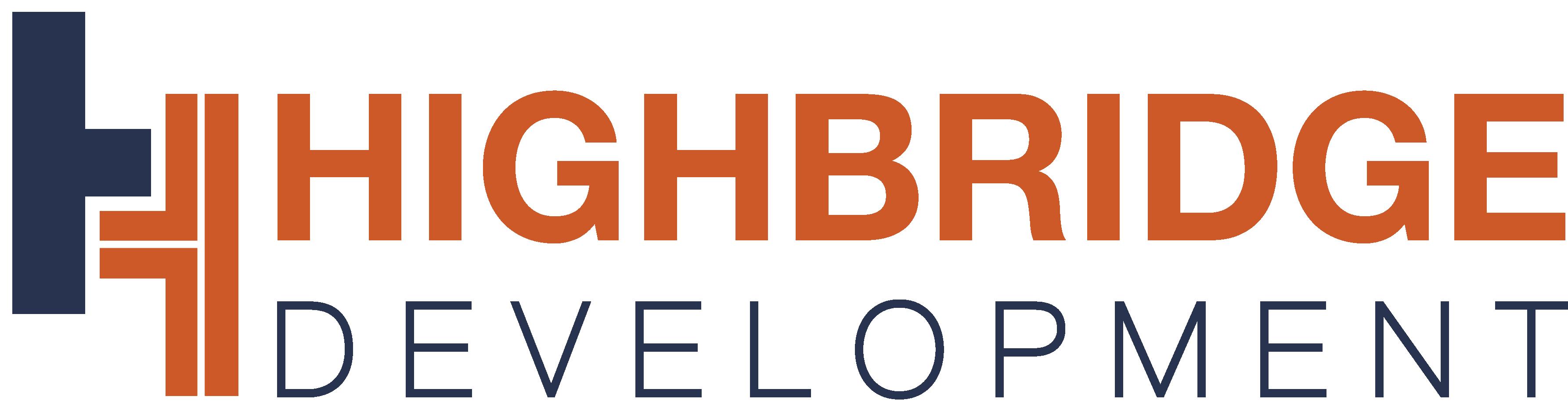 Highbridge Development