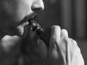 NIH To Investigate Minor Cannabinoids