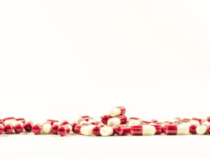 Emerging Role Of Cannabinoids