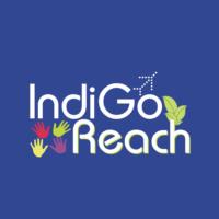 Indigo Reach