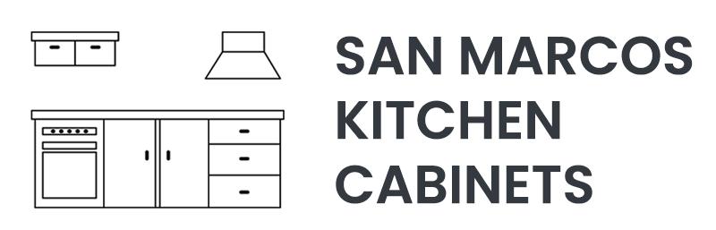 San Marcos Kitchen Cabinets