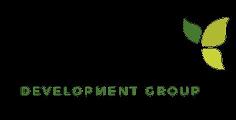 GPER G-1 Development Group