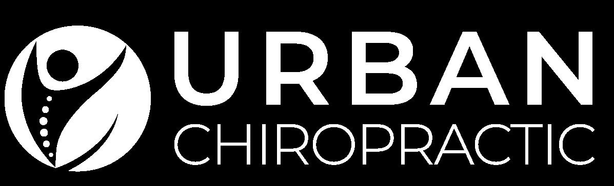 Urban Chiropractic
