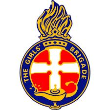 GB Emblem