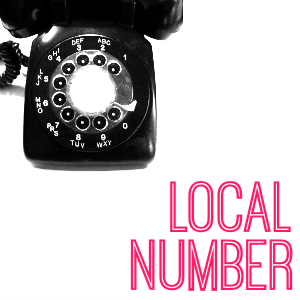 Local number: The story of siblings reconnecting by @letmestart