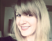 Alicia Steffann BlogU 2014