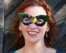 Allison Hart BlogU 2014