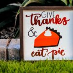 Please do not gather for a Thanksgiving meal with loved ones who live outside of your home (or daily-ish bubble). I miss my big extended family so much, too, and yet another cancelled thing SUCKS, but safer is better for all of us. Here is why.   by Kim Bongiorno