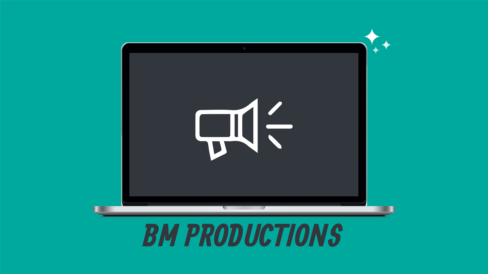 bm-productions__final