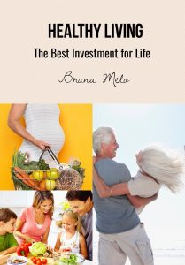 healthy-living-book