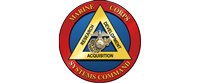 Marine Corps System Command