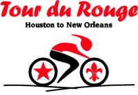 Tdr Rider Logo 200
