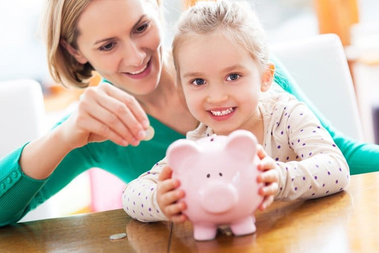 Get a free quote to see how low your life insurance premium can be