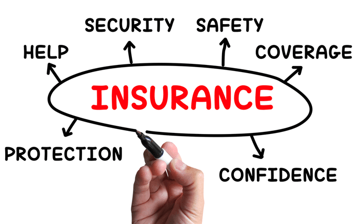 HOW UNDERWRITING AFFECTS YOUR TERM LIFE INSURANCE