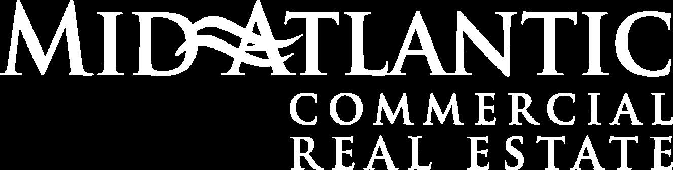 Mid Atlantic Commercial
