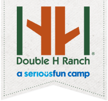 double-h-ranch