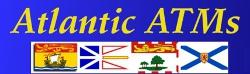 atlantic-side-banner-250