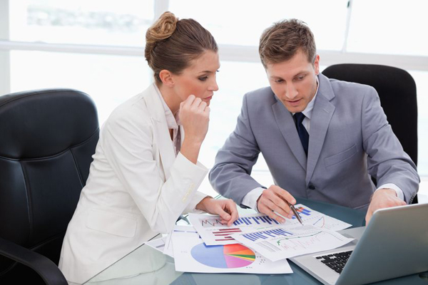 Commercial insurance physician fee schedule experts