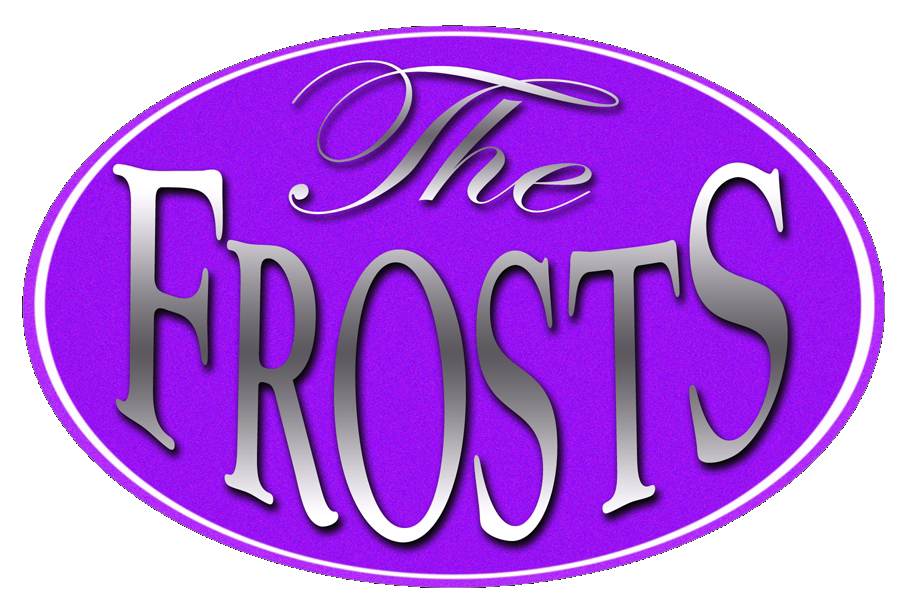The Frosts