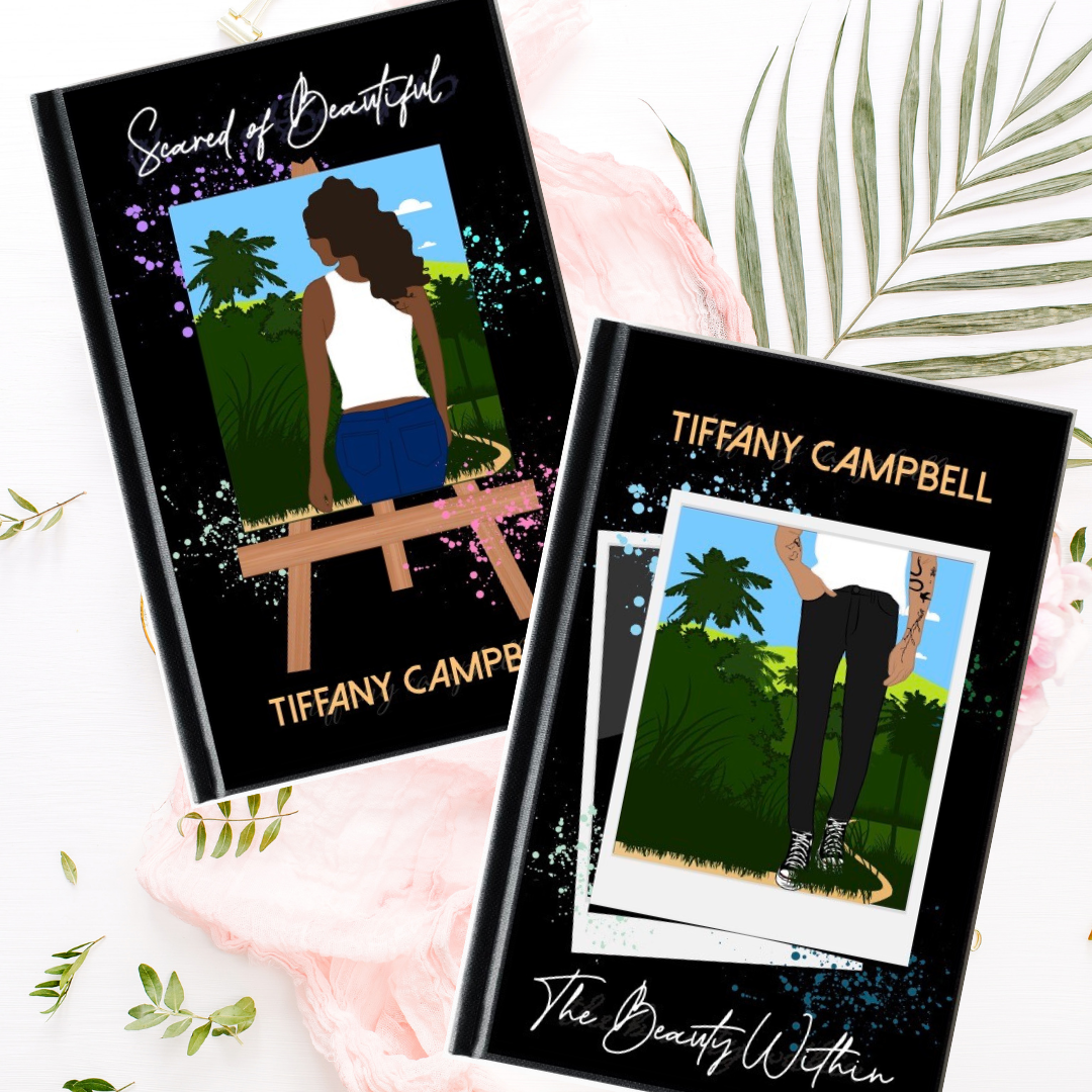 Romance Bundle by Tiffany Campbell