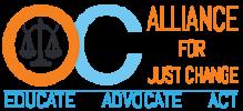 OC Alliance for Just Change