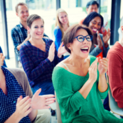 Group Coaching for Churches, Businesses, Families, and More