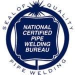 NCPWB-Logo