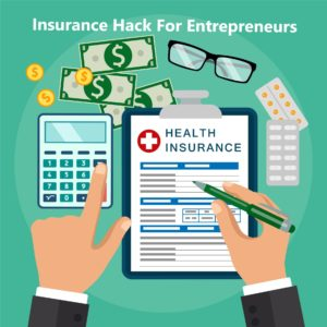 Health Insurance Hack For Small Business