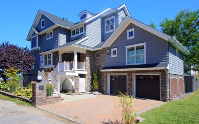 SUMMER HOME – Private Residence in Point Pleasant Boro, NJ