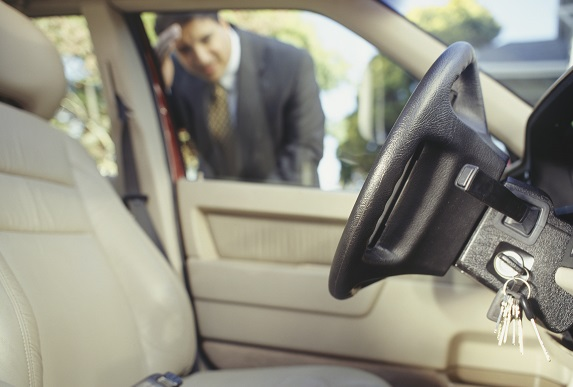 3 Tips To Prevent A Car Lockout-ABC Locksmith FL