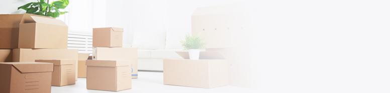 box-disposal-safety