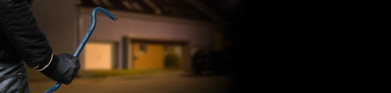 home-burglary-prevention