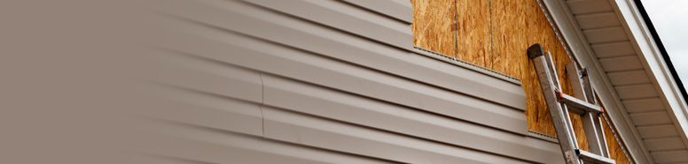 home-exterior-safety