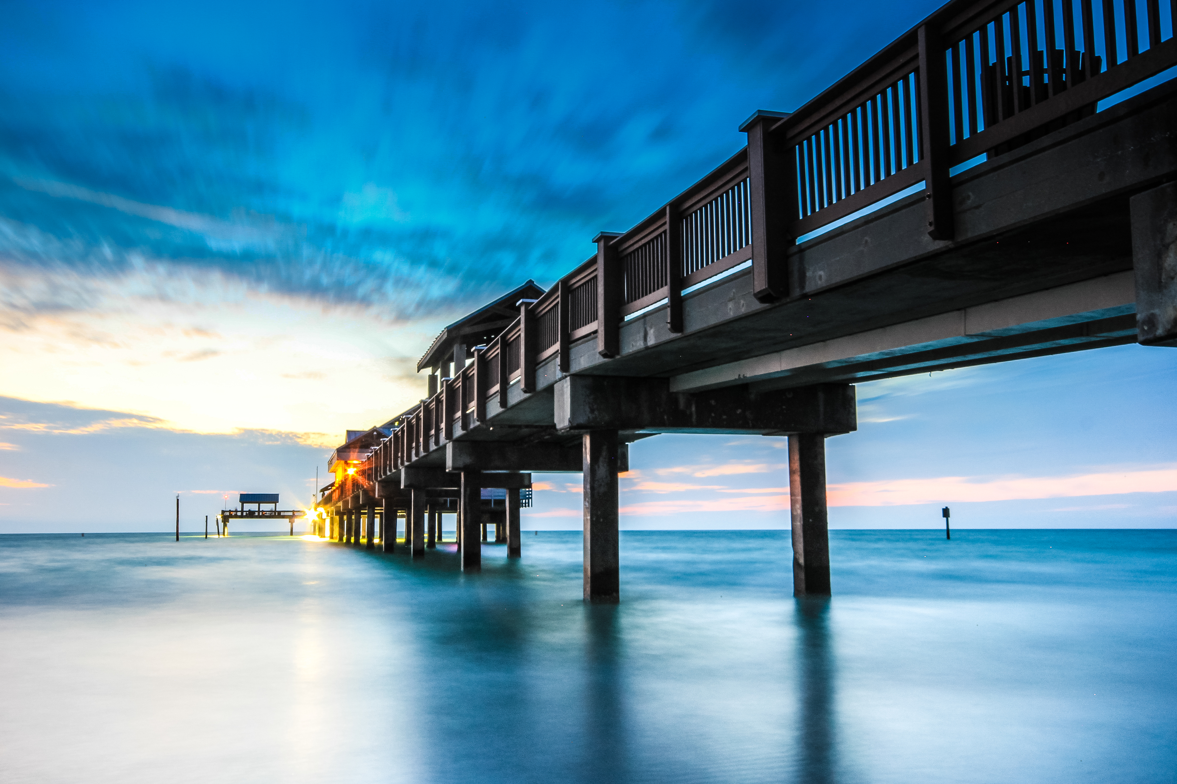 Clearwater Florida Home Security Locks