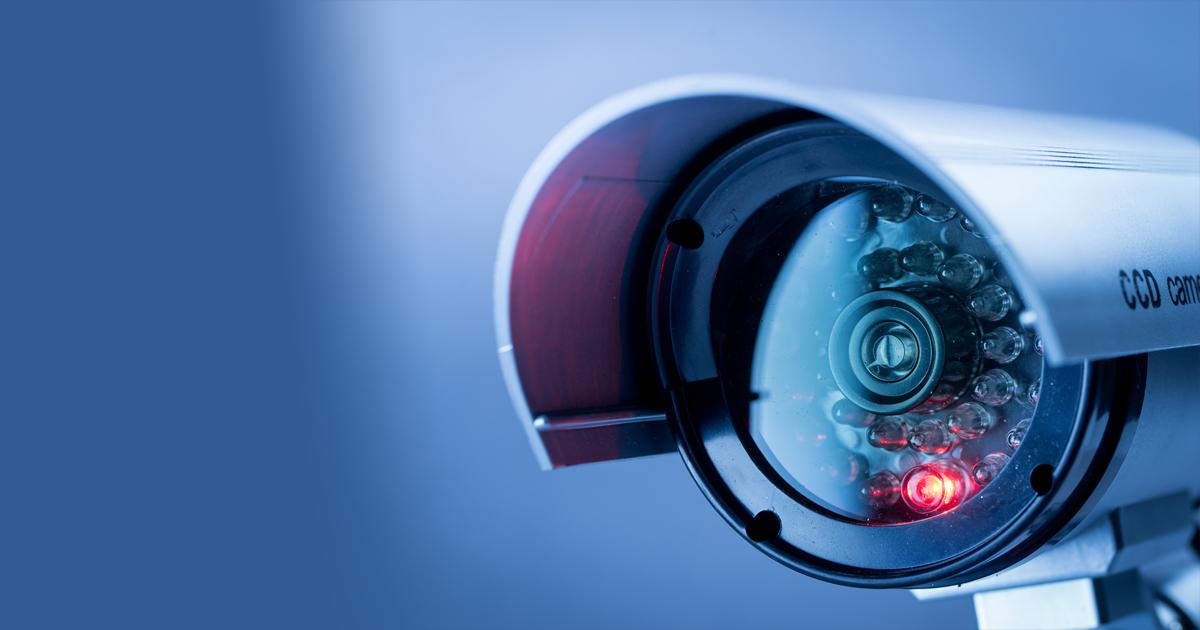 clearwater-florida-home-surveillance-cameras